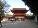 03下賀茂神社.JPG