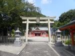 阿須賀神社.JPG