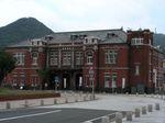 旧門司税関.JPG