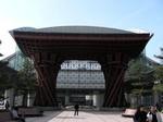 金沢駅鼓門.jpg
