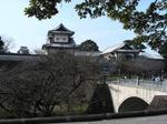 金沢城石川門.jpg