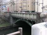桜橋.jpg