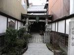 山桜神社.jpg