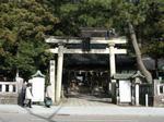 石浦神社.jpg