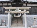 石屋神社.jpg