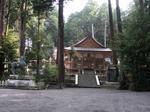 瀧樹神社.jpg