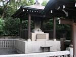 楠正成墓所.jpg