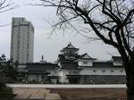 富山城建築中.jpg