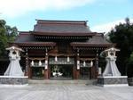 湊川神社.jpg