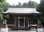 矢川神社.jpg