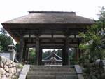 矢川神社楼門.jpg