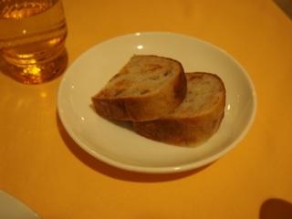 Dobroパン.JPG