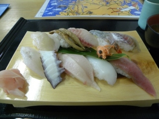 お寿司.JPG