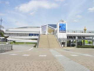 名港水族館.JPG