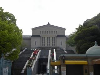 大阪市美術館.JPG