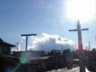 富士山遠景.JPG