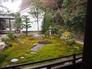 方丈庭園1.JPG
