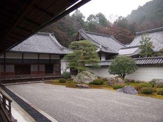 方丈庭園2.JPG