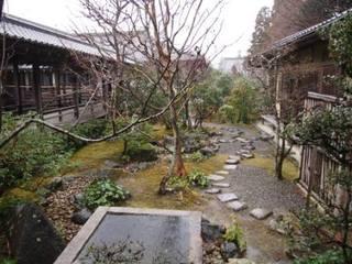 方丈庭園3.JPG