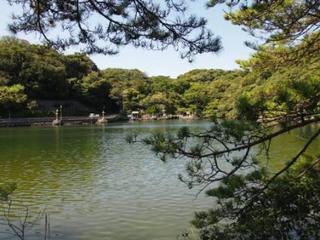 明神池.JPG