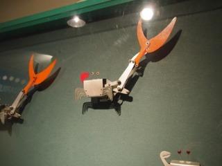 機械シオマネキ.JPG