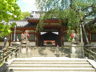 氷室神社.JPG