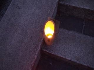 燈花会その2.JPG