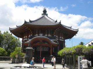 興福寺南円堂.JPG