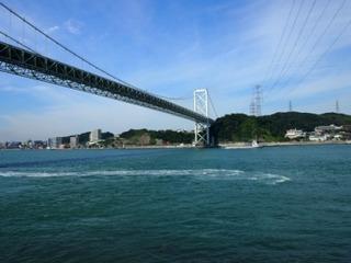 関門大橋.JPG