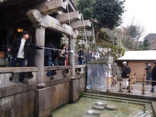音羽の滝.JPG
