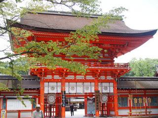 下鴨神社3.JPG