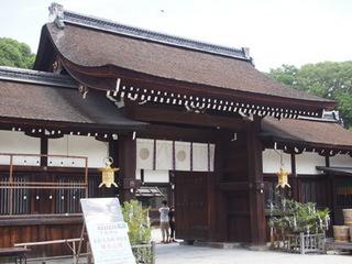 下鴨神社4.JPG