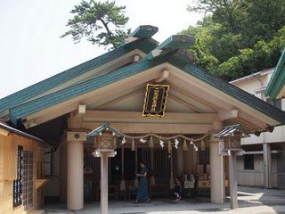 二見興玉神社.JPG
