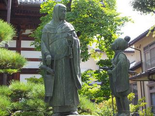 刈萱山西光寺3.JPG