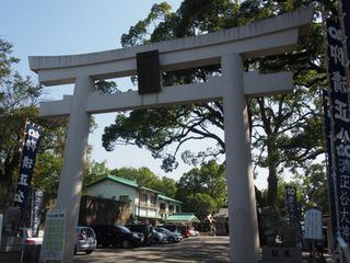 加藤神社1.JPG