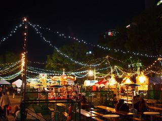 名古屋クリスマスマーケット11.JPG