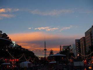 名古屋クリスマスマーケット9.JPG