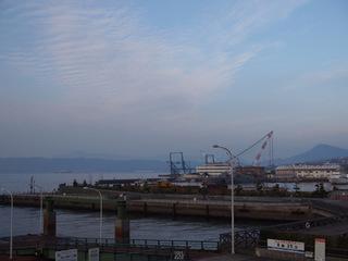 呉港1.JPG