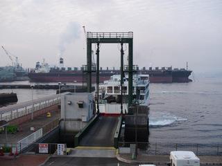呉港2.JPG