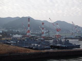 呉港3.JPG