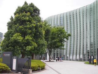 国立新美術館2.JPG