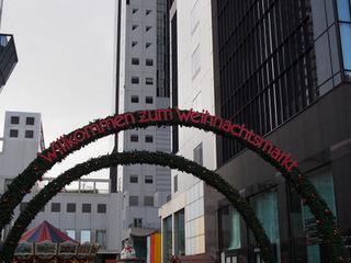 大阪クリスマスマーケット1.JPG