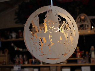 大阪クリスマスマーケット11.JPG