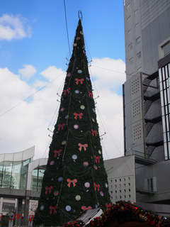 大阪クリスマスマーケット2.JPG