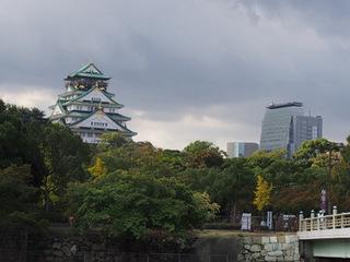 大阪城6.JPG