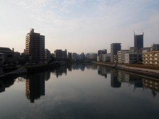 太田川.JPG