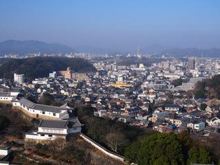 姫路城10.JPG