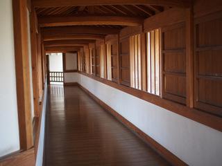 姫路城18.JPG