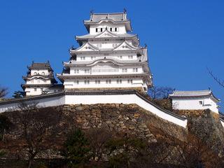 姫路城19.JPG