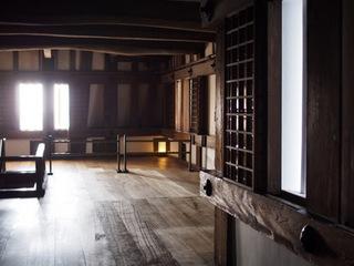 姫路城9.JPG
